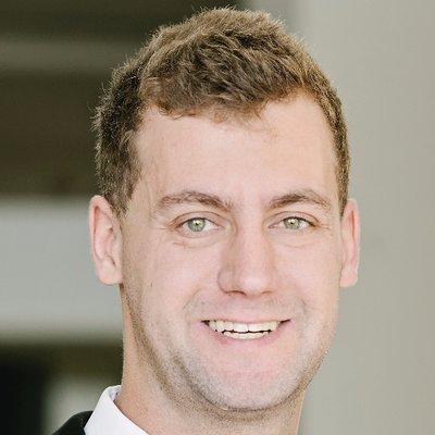 Hendrik Prinsloo